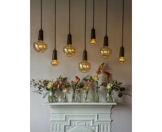 Филаментовая лампочка Plumen Willow Dimmable LED CG95, фото 5
