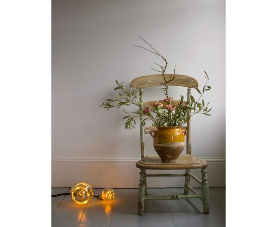 Филаментовая лампочка Plumen Willow Dimmable LED CG95, фото 6