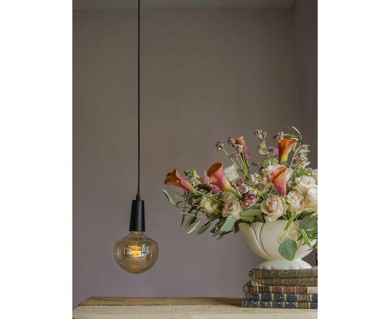 Филаментовая лампочка Plumen Willow Dimmable LED CG95, фото 7