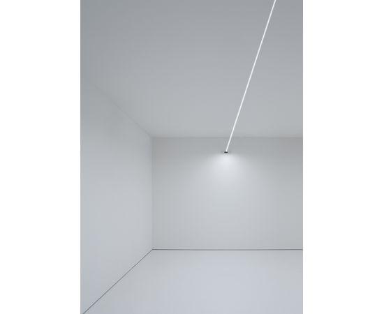 Система освещения Davide Groppi Flash, фото 3