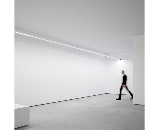 Система освещения Davide Groppi Flash, фото 4