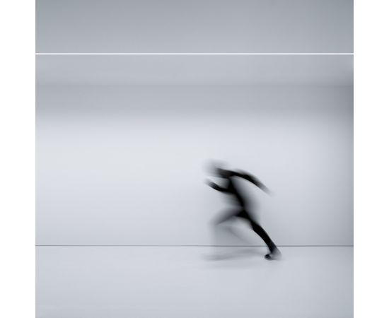 Система освещения Davide Groppi Flash, фото 5