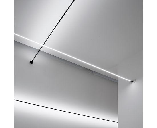 Система освещения Davide Groppi Flash, фото 1