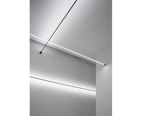 Система освещения Davide Groppi Flash, фото 2