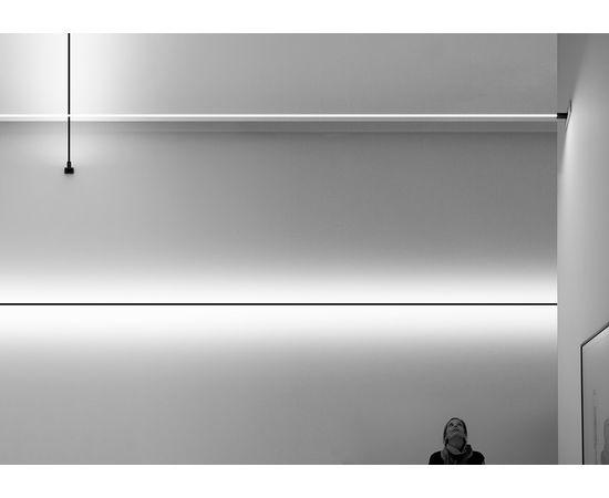 Система освещения Davide Groppi Flash, фото 6