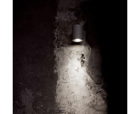 Настенный светильник Davide Groppi CHILLOUT, фото 1