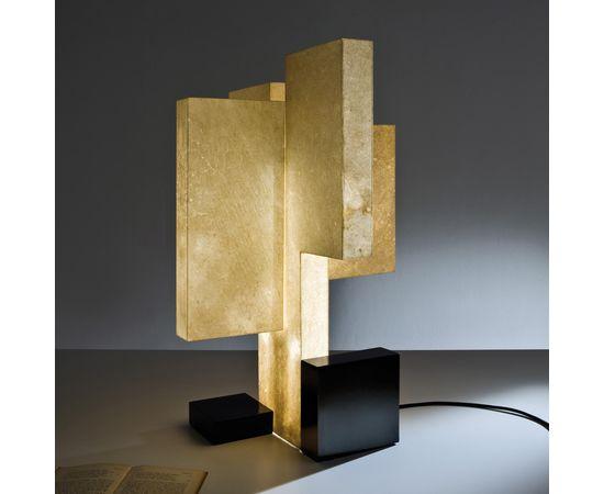 Настольный светильник Laurameroni Novecentotrenta, фото 1