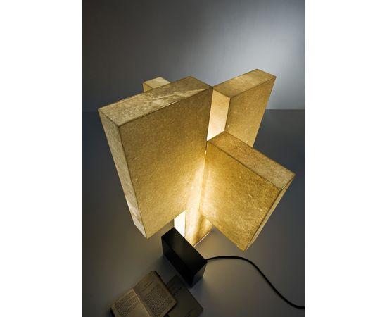 Настольный светильник Laurameroni Novecentotrenta, фото 2