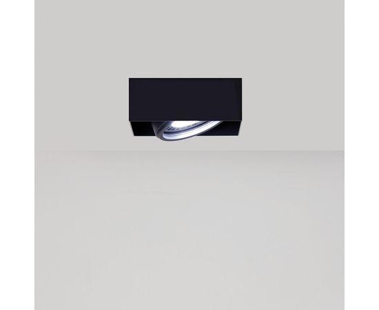 Полу-встраиваемый светильник Davide Groppi FORMAT, фото 1