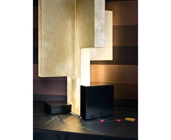 Настольный светильник Laurameroni Novecentotrenta, фото 3