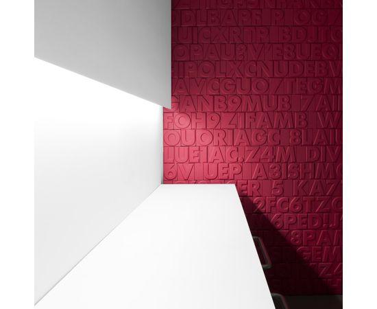 Светодиодная лента Davide Groppi STRIPTEASE, фото 1