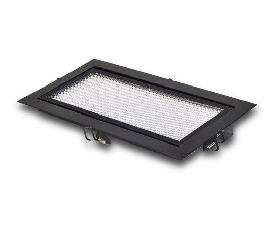 Встраиваемый светодиодный светильник downlight Limex FLED-DL 00544, фото 1