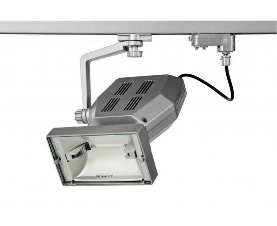 Трековый металлогалогенный светильник Limex Standart new type, фото 1