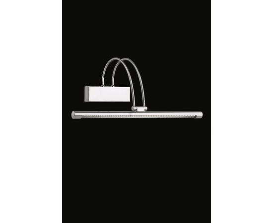 Настенный светильник Ideal Lux BOW AP66, фото 1