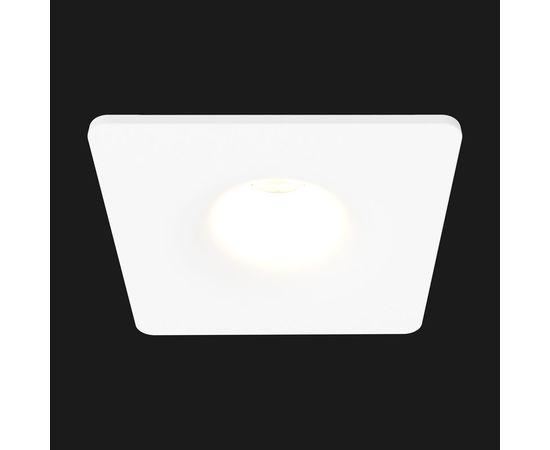 Встраиваемый светильник Doxis Juno Fix Square, фото 3