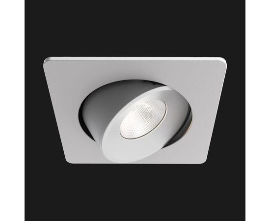 Встраиваемый светильник Doxis Juno Mix Round, фото 3