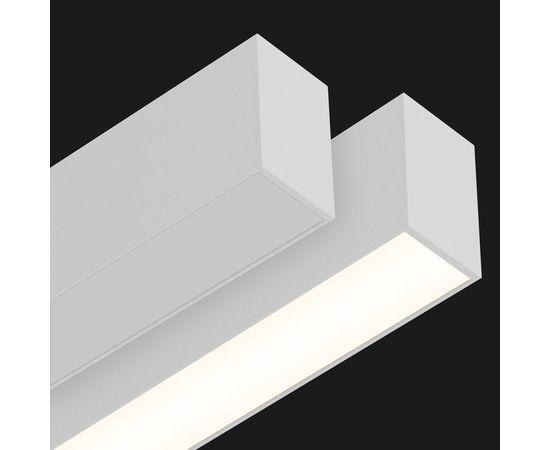 Линейный светильник Doxis LEDLiner35, фото 2