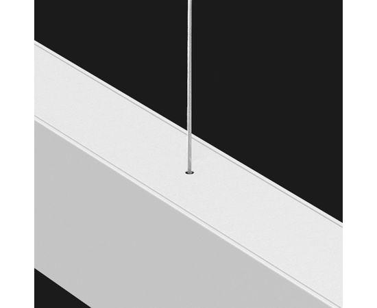 Линейный светильник Doxis LEDLiner35, фото 5