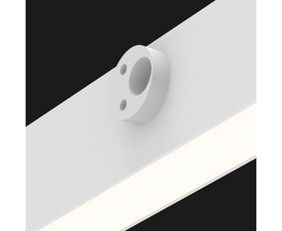 Линейный светильник Doxis LEDLiner35, фото 6