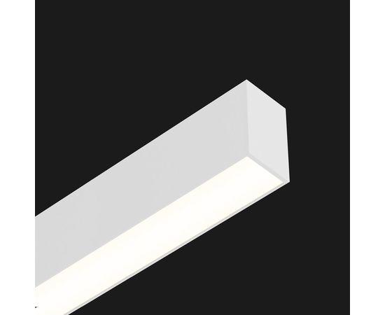 Линейный светильник Doxis LEDLiner35, фото 1
