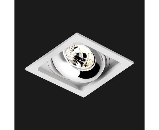 Встраиваемый светильник Doxis Titan 1-Way, фото 1