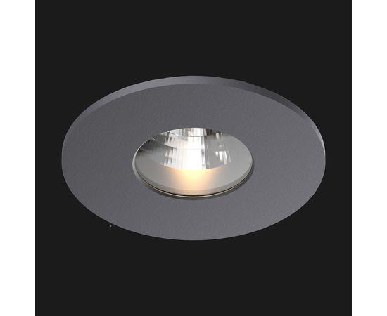 Встраиваемый светильник Doxis Titan IP54 Round, фото 1