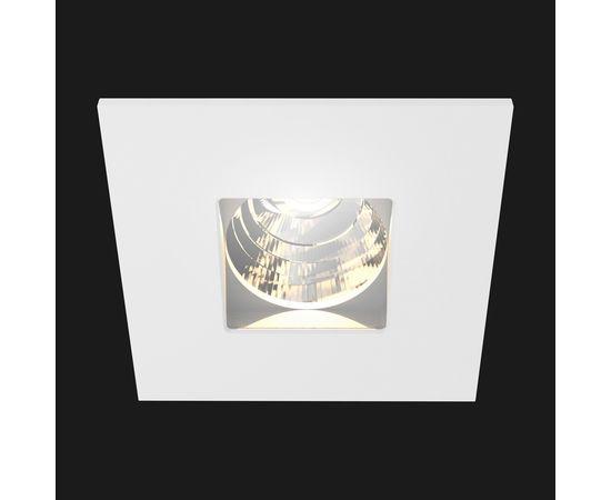 Встраиваемый светильник Doxis Titan IP54 Square, фото 1