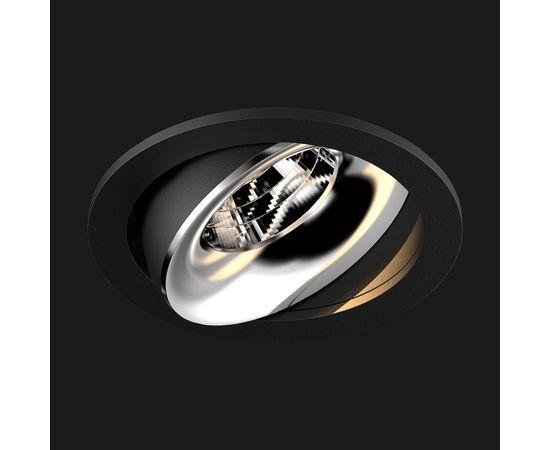 Встраиваемый светильник Doxis Titan Mix Round, фото 3