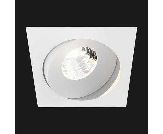 Встраиваемый светильник Doxis Titan Mix Square, фото 2