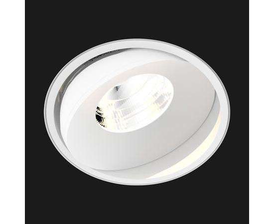 Встраиваемый светильник Doxis Titan Trimless, фото 2
