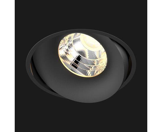 Встраиваемый светильник Doxis Titan Trimless, фото 5