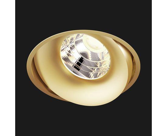Встраиваемый светильник Doxis Titan Trimless, фото 6