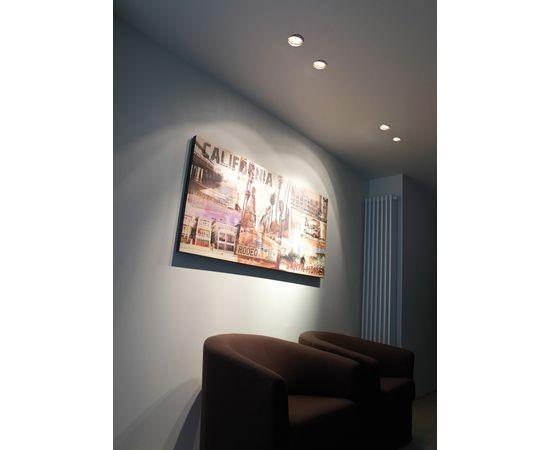 Встраиваемый светильник Doxis Titan Trimless, фото 7