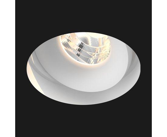 Встраиваемый светильник Doxis Titan Trimless Deep, фото 2