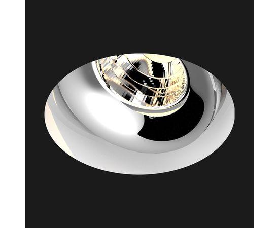 Встраиваемый светильник Doxis Titan Trimless Deep, фото 4