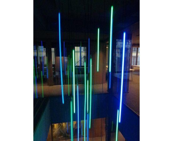 Система освещения Antonangeli Illuminazione 04 – Archetto Flexible, фото 2