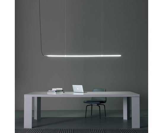 Система освещения Antonangeli Illuminazione 05-Archetto Shaped C7, фото 1