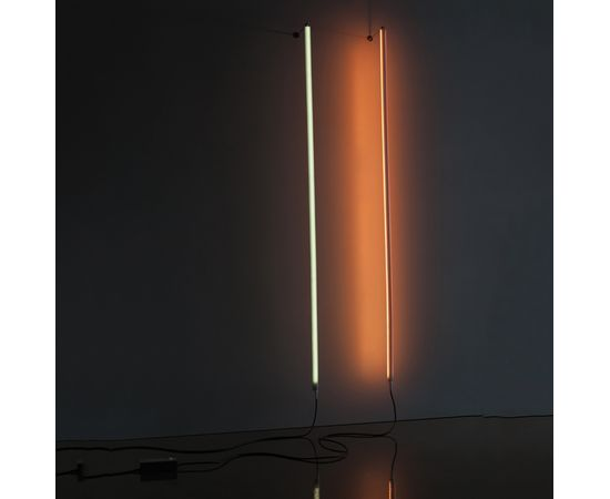 Система освещения Antonangeli Illuminazione 05-Archetto Shaped WS4, фото 1