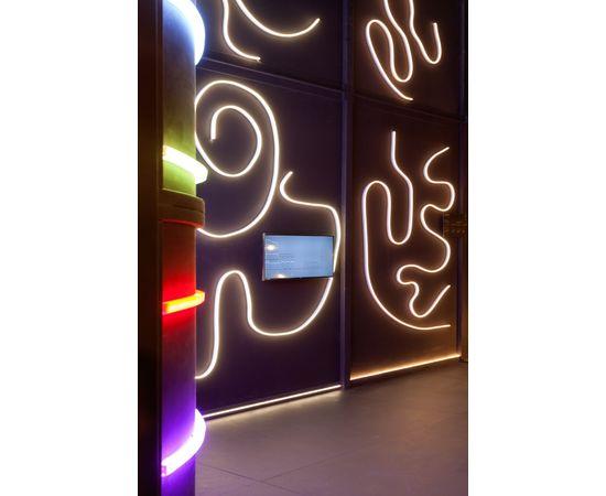 Система освещения Antonangeli Illuminazione 03-Archetto Twist, фото 14