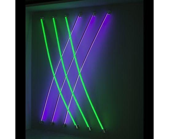 Система освещения Antonangeli Illuminazione 04 – Archetto Flexible, фото 1