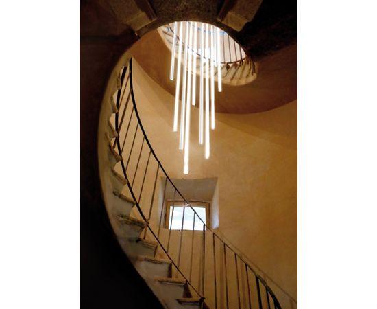 Система освещения Antonangeli Illuminazione 02-Archetto Custom, фото 5