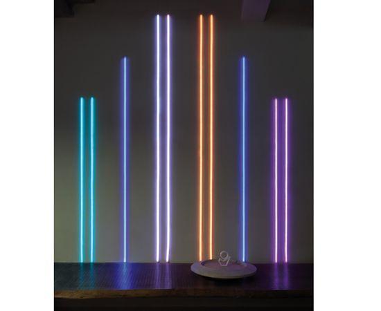 Система освещения Antonangeli Illuminazione 02-Archetto Custom, фото 1