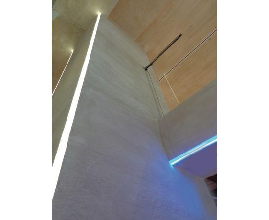Система освещения Antonangeli Illuminazione 02-Archetto Custom, фото 2