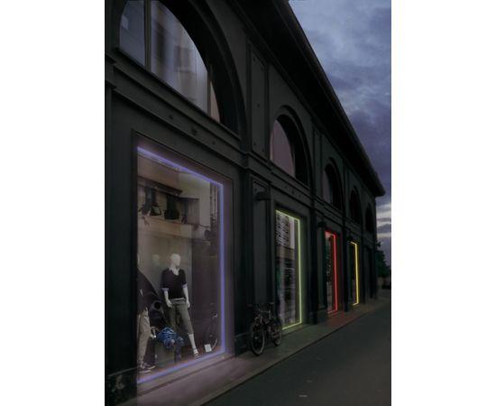 Система освещения Antonangeli Illuminazione 02-Archetto Custom, фото 6