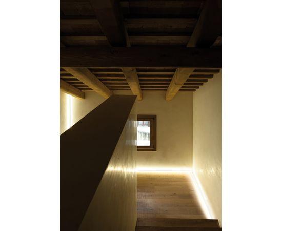 Система освещения Antonangeli Illuminazione 02-Archetto Custom, фото 3