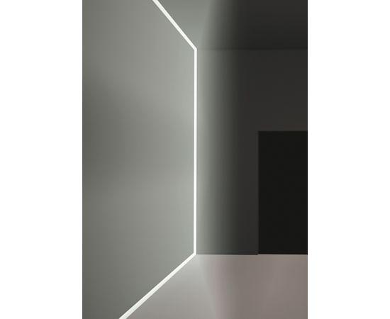 Система освещения Antonangeli Illuminazione 02-Archetto Custom, фото 7