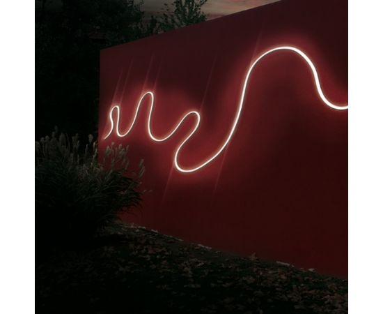 Система освещения Antonangeli Illuminazione 03-Archetto Twist, фото 2