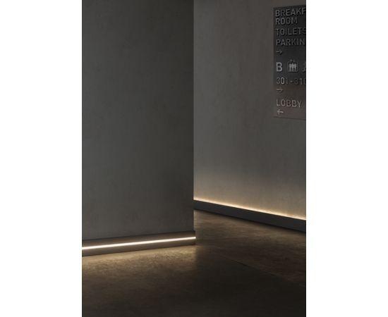 Система освещения Antonangeli Illuminazione 03-Archetto Twist, фото 6