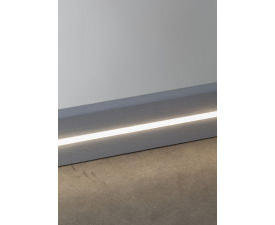 Система освещения Antonangeli Illuminazione 03-Archetto Twist, фото 7