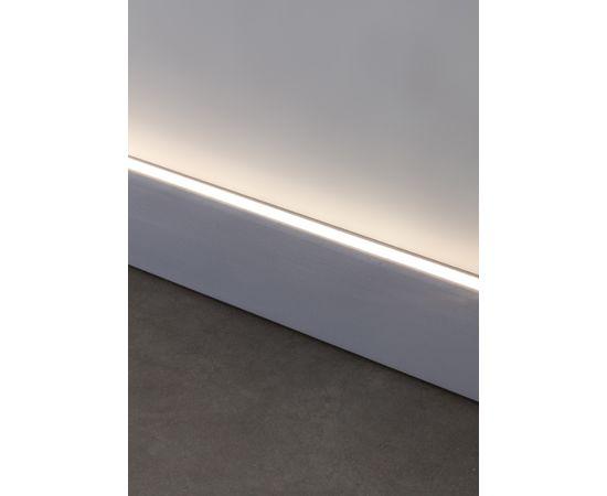 Система освещения Antonangeli Illuminazione 03-Archetto Twist, фото 8